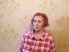 Кожина Роза Ермолаевна (3)