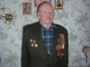Волков_Николай_Яковлевич (4)