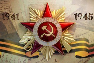 v_preddverii_75_letiya_velikoy_pobedy_o_voinakh_yakutyanakh_uchastnikakh_stalingradskoy_bitvy-e1588277649455
